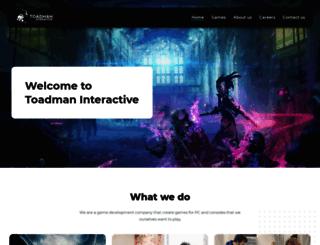 blocknload.com screenshot