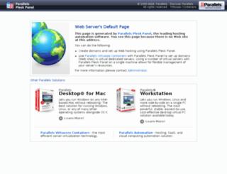 blog-es.mitula.com screenshot