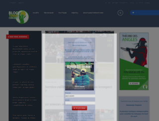 blog-tennis-concept.com screenshot