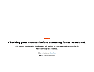 blog.asuult.net screenshot