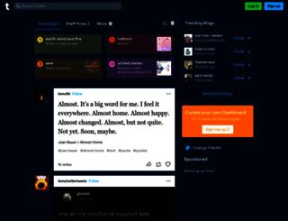 blog.billbooks.com screenshot