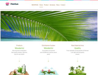 blog.biz24h.vn screenshot