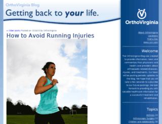 blog.c-o-r.com screenshot