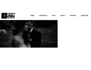 blog.chitzuphoto.ro screenshot