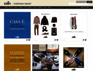 blog.coin.it screenshot