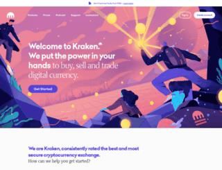 blog.coinsetter.com screenshot