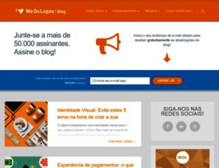 blog.concorrenciacriativa.com.br screenshot