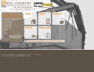 blog.eversnapapp.com screenshot