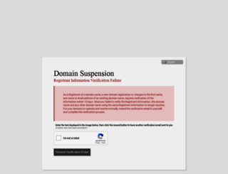 blog.fundinggates.com screenshot