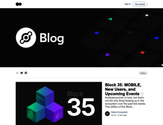 blog.helium.com screenshot