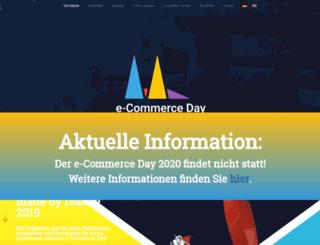 blog.hitflip.de screenshot