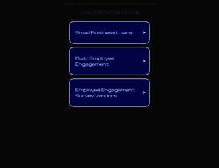 blog.leanstartupcircle.com screenshot