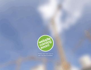 blog.oliverspetcare.com screenshot