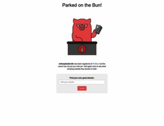 blog.onlinejobsbd.info screenshot