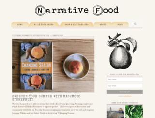 blog.outoftheboxcollective.com screenshot