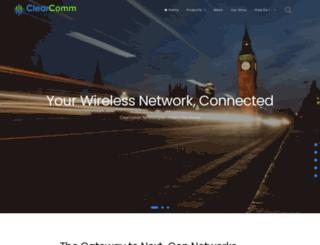blog.patriot-tech.com screenshot