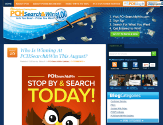 Access mlmsoftwarewala in  MLM Software Wala- Web Designing Company