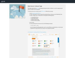 blog.pioneermathematics.com screenshot