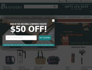 blog.promopeddler.com screenshot