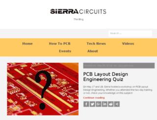 blog.protoexpress.com screenshot