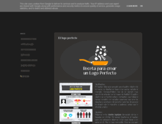 blog.publicube.es screenshot