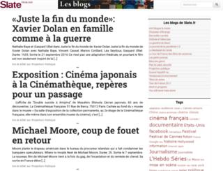 blog.slate.fr screenshot