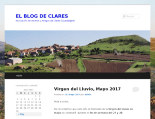 blog.soydeclares.es screenshot