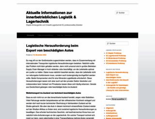 blog.stapler-profishop.de screenshot