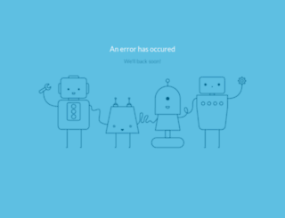 blog.terre-net-occasions.fr screenshot