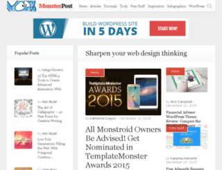 blog.tmimgcdn.com screenshot