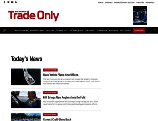 blog.tradeonlytoday.com screenshot