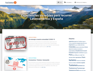 blog.turismoi.org screenshot