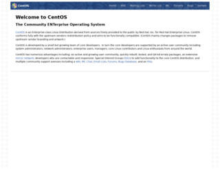 blog.verival.at screenshot