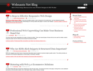 blog.webnauts.net screenshot