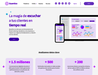 blogalaxia.com screenshot