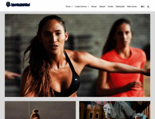 blogasistan.com screenshot