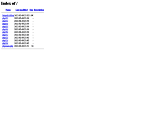 blogdat.com screenshot
