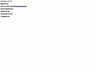 blogdiario.com screenshot