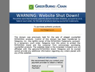 blogimran.com screenshot