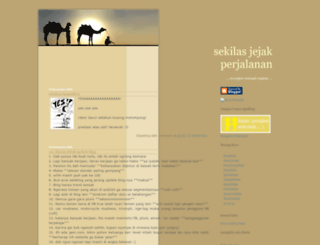 blogiway.blogspot.com screenshot