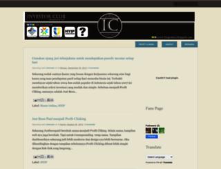 blogjsskita.blogspot.com screenshot