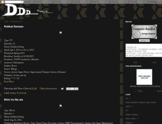 blogmaxpc.blogspot.com screenshot