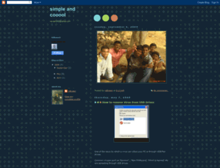 blogofnaveen.blogspot.com screenshot