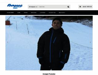 blogpear.com screenshot
