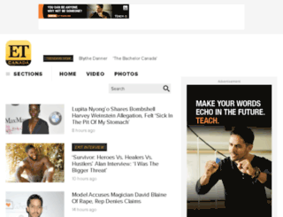 blogs.etcanada.com screenshot