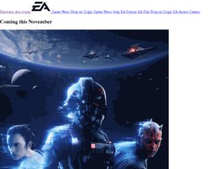 blogscdn.battlefield.com screenshot