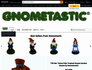 blogstream.com screenshot
