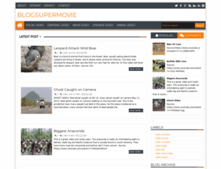 blogsupermovie.blogspot.ae screenshot