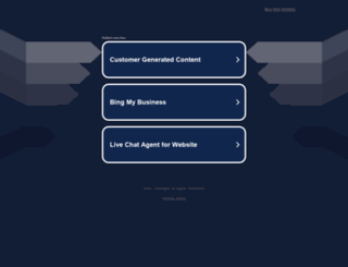 blogten.jp screenshot