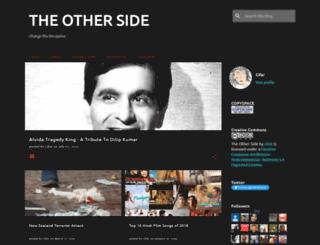 blogthepoint.blogspot.in screenshot